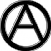 150px-Anarchism_neat