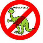 no-fossile-fuel