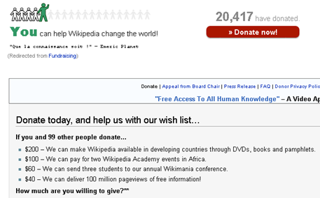 Donate - Wikimedia Foundation_1194721467421