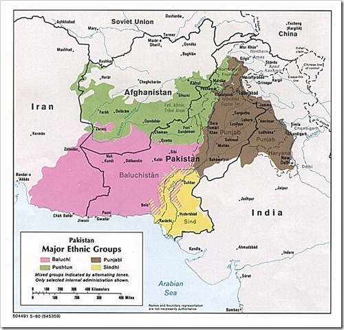 625px-Major_ethnic_groups_of_Pakistan_in_1980