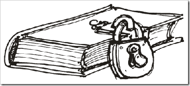 book-locked-smaller