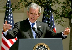 Bush-Acknowledges.article
