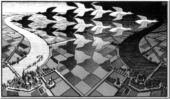 day_and_night-escher
