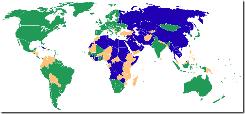 Freedom_House_world_map_2007_blue
