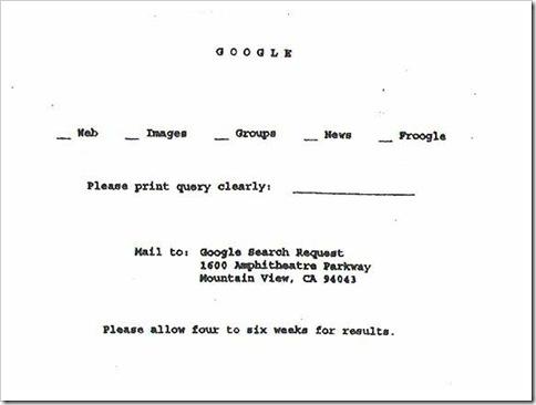 google_circa_1960