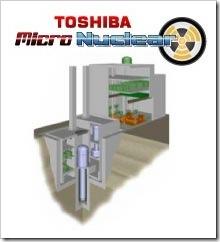 toshiba-micro-nuclear