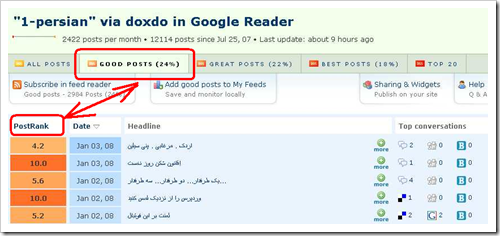 -1-persian- via doxdo in Google Reader - AideRSS_1199456218359