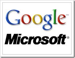 61_google_microsoft