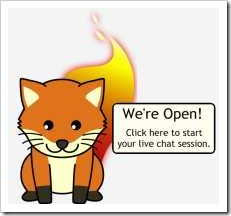Firefox- Get Live Firefox Chat Support from Mozilla_1199200756156