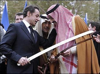 France-Emirates