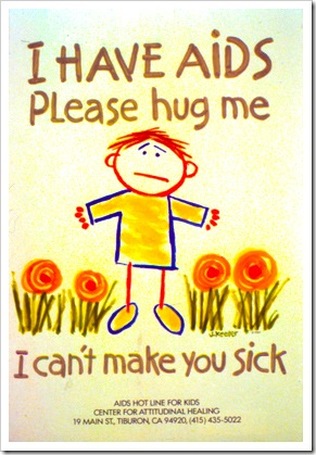 I-have-aids-please-hug-me-1 - new border