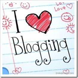 i_love_blogging