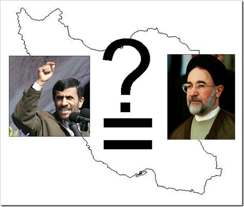 iran-elections
