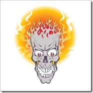 ist2_1631886_skull_on_fire