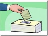 ballot box-262x196