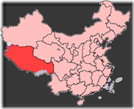 China-Tibet