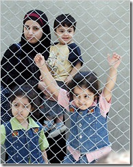 iraqi-27refugees.190