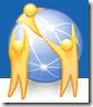 netizen-logo