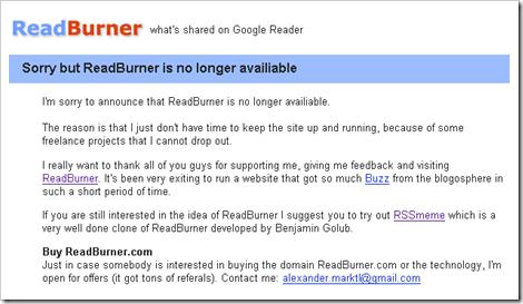 ReadBurner_1204743636953