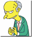 simpsons-mr-burns