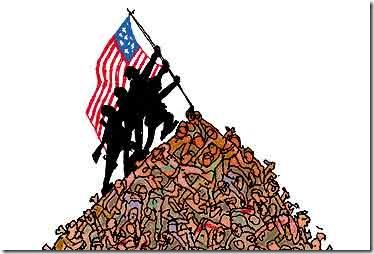 war-crime