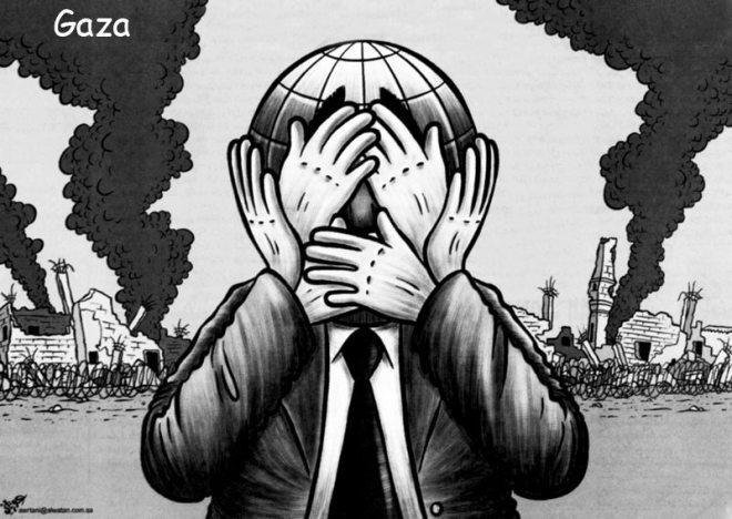 gaza-world
