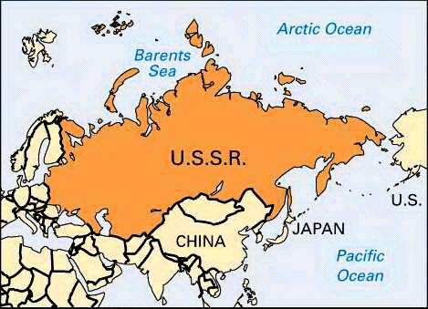 map-of-soviet-uniongif