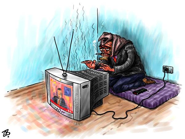cartoon-how-to-use-tv-smartly-3