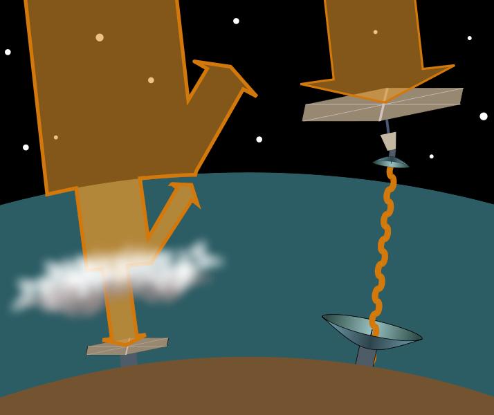 714px-space_solar_powersvg