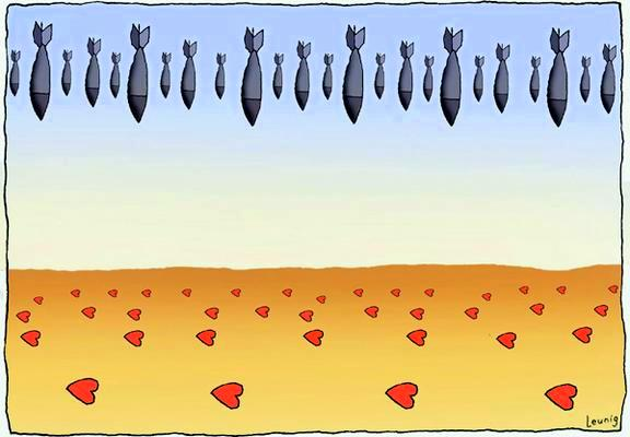 michael_leunig_love