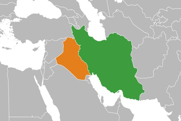 استراتژی کلان ایران در عراق: از صدام حسین تاداعش