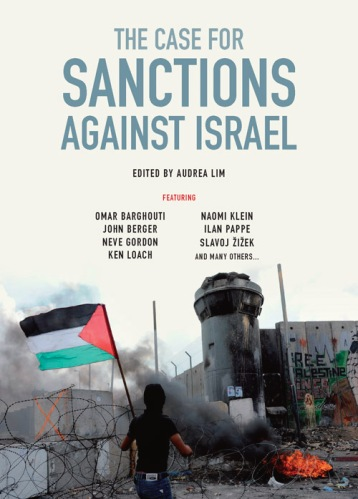 The Case for Sanctions Against Israel