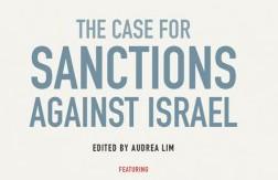 چطور تحریم میتواند ماشین پروپاگاندا و لابی اسرائيل را خنثی کند؟ (معرفی سهکتاب)