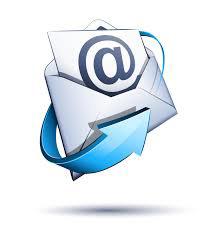 ایمیل وارده مهم است، اما پاسخاش شاید وقتیدیگر!