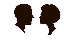 زن و مرد، بازیهای کهنه و خروج از بحران (یادداشتوارده)