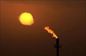 روزهای نفت و غبار – قسمتاول
