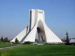 از تهران چه خبر؟ (مشاهدات یک ایرانی درتهران)