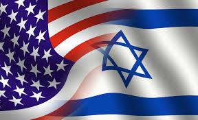 چگونه رسانههای آمریکایی از رسانههای اسرائیلی هم اسرائیلیتر شدند؟ (استراتژیهای پروپاگاندایاسرائیل)