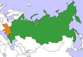 روسیه و اوکراین: حمله به کشورهای دیگر در قرن بیست و یکم چه شکلی بایدباشد؟