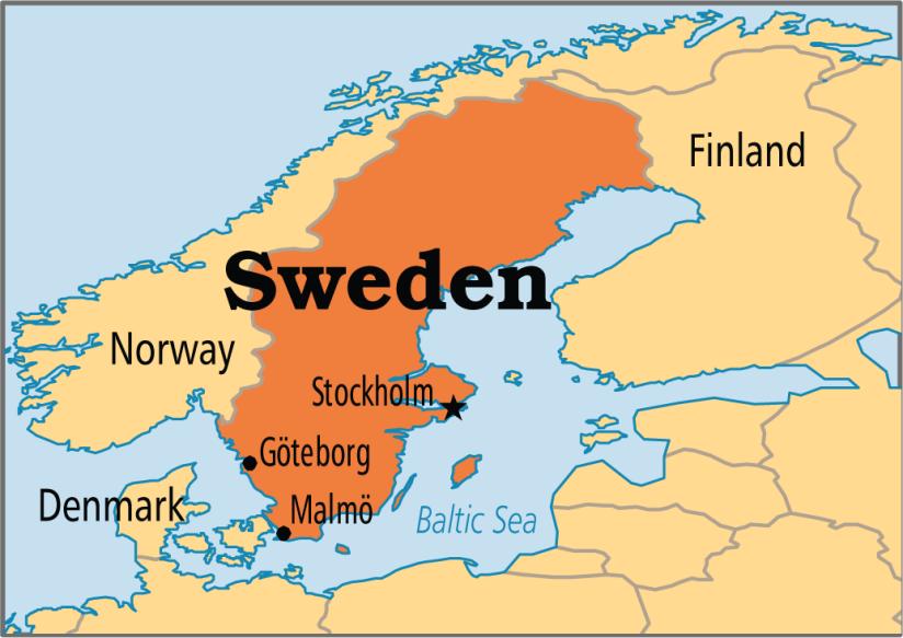 چطور میتوانم به تجربهی سوئدی نزدیک شوم؟ (چهار رویکردپیشنهادی)