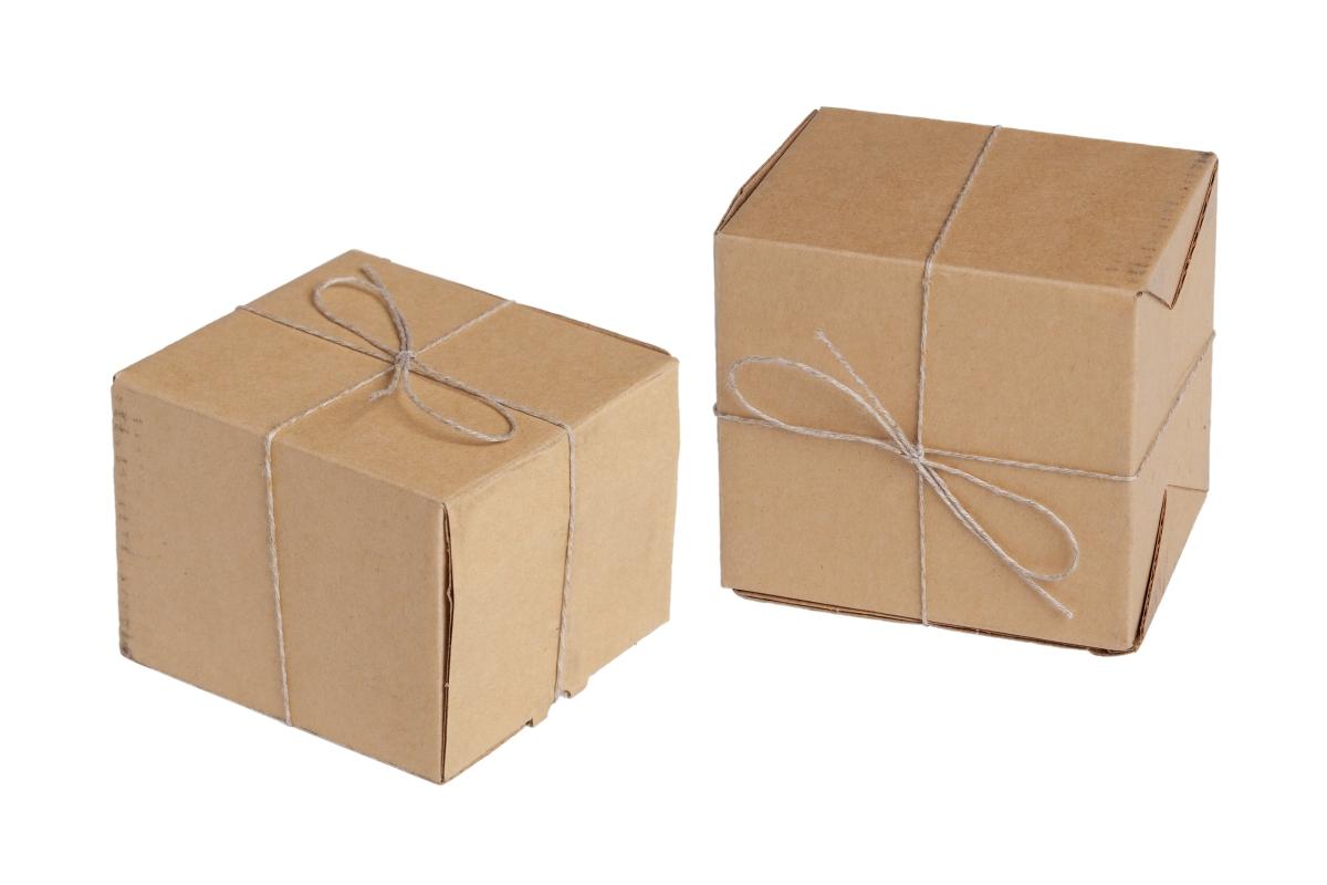معمای دو جعبهی حاویپول